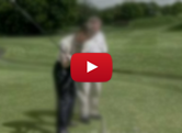 Doc's Video Blog: Golf Instruction Made Simple