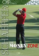 The Money Zone, Bobby Schaeffer
