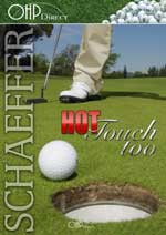 Hot Touch Too , Bobby Schaeffer